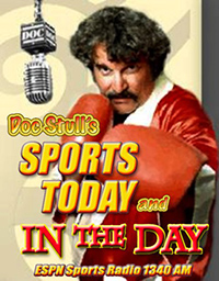 ESPN Sports Radio 1340 AM Eureka, CA