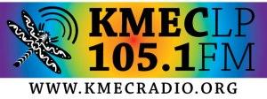 kmec_logo_v12