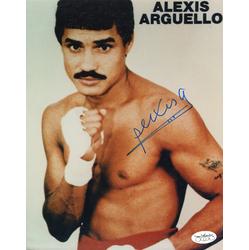 l_alexis-arguello-32-fight-dvd-set-pro-boxing-84e3
