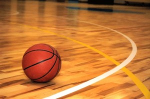 Basketball-Court-640x424