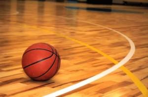 Basketball-Court-640x424