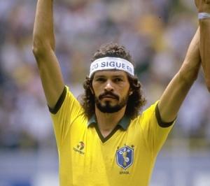 socrates_soccer_brazil