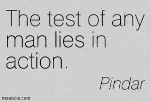 Quotation-Pindar-action-lies-man-Meetville-Quotes-20442