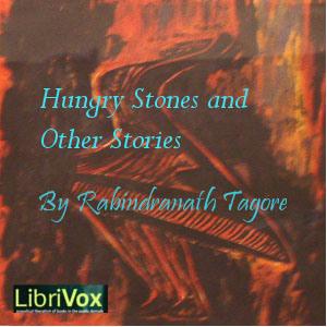 hungrystones_1205