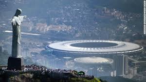 images Brazil