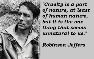 Robinson-Jeffers-Quotes-1