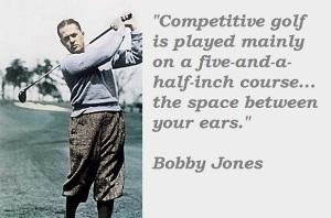 Bobby-Jones-Quotes-1