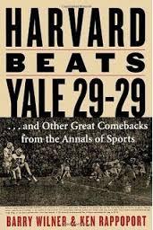 HarvardYale2929