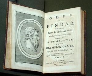 pindar-book