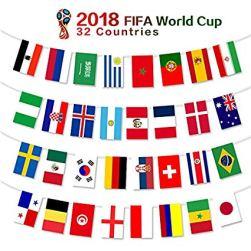 Fifa World Cu